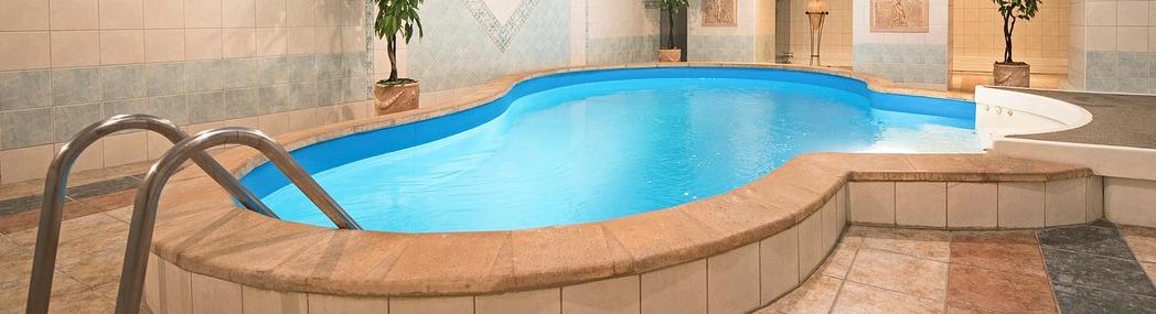 Нужен ли бассейн в бане